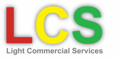 Light Commercial Services